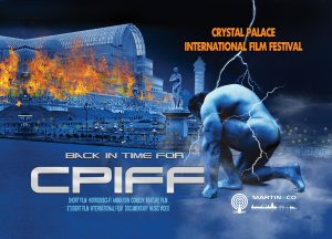 CPIFF london film festival UK