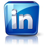TV Commercial Production on Linkedin